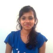 Nilakshi Sharma