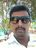 Uday patil