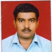 Basawaraj Malipatil Gogi