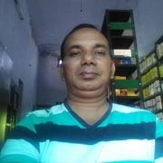 subhash singh