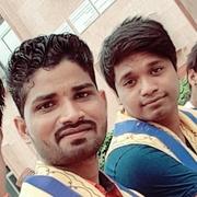 AMITESH RAJVANSHI