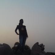 subha sharma