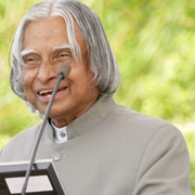 M. Muthu priya