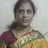 Rajashree Patil