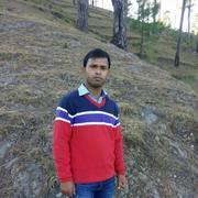 Subhash Chandra Madhwal