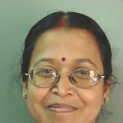 Madhumita Paul