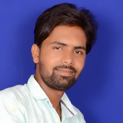 Ravi kumar sharma