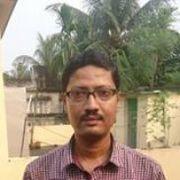 Joydeep Chanda