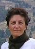 Mª Carmen Jiménez Gil