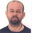 J. Luis Gamboa