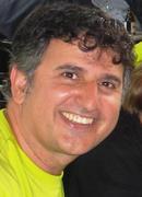 Antoni Navarro Amorós