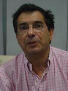 Felipe Zayas