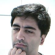 Jose Carlos del Arco