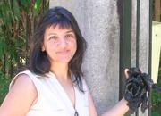 Antonia Vivas