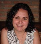 Rosa Bernal