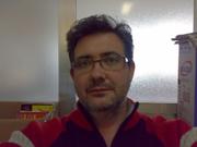 Carlos Ollero