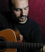 Javier Monteagudo