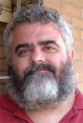 José Muñoz Santonja