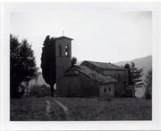 Madonna del Soldo. Palanzo, Como