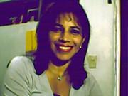 Diva Yaneth Martínez Yory