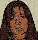 Cristina Velázquez