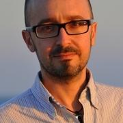 Jordi Jubany