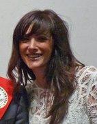 Mª Teresa González Muñoz