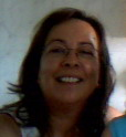 Luz Marina Ramírez