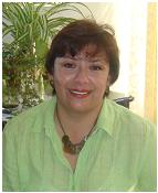 Ericka Hazel Aliaga Sánchez