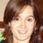 Ana Laura Rossaro