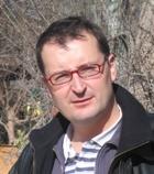 Paul Boutroux