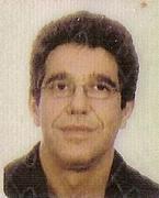 Tomás Medina