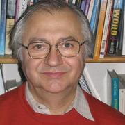 Jordi Guim