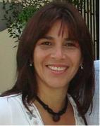 Luz Aida Quintero Velasquez
