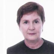 Marisol Buendia Azorin