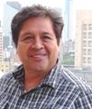 Hermilo Gómez López