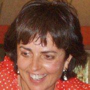Maria Domingo-Coscollola