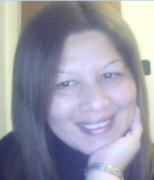 Sonia A Rodriguez Taboada