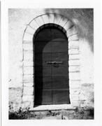 Madonna del Soldo, Palanzo, Como