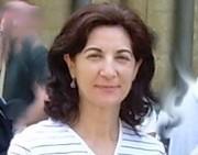 Carmen Cubel