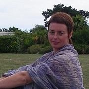 Ana Aragón