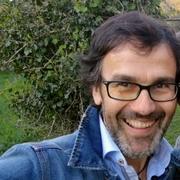 Ramón Cabanelas Rodríguez