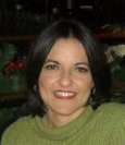 Ana Cristina Borquez