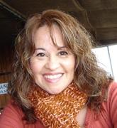 Ana Mayorga
