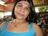Gloria Sofía Nuñez de Miranda