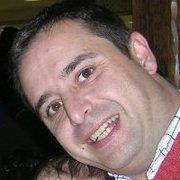 David Sánchez-Barbudo Miranda
