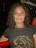 Laura Marina Morey