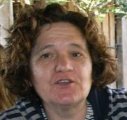 Inamculada González Torres