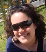 Silvia Sánchez González