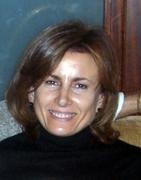 Mónica Vallín